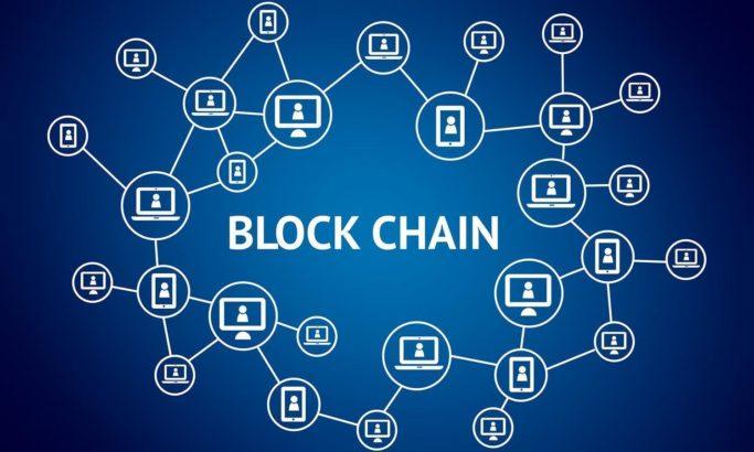 Blockchain Meslekleri