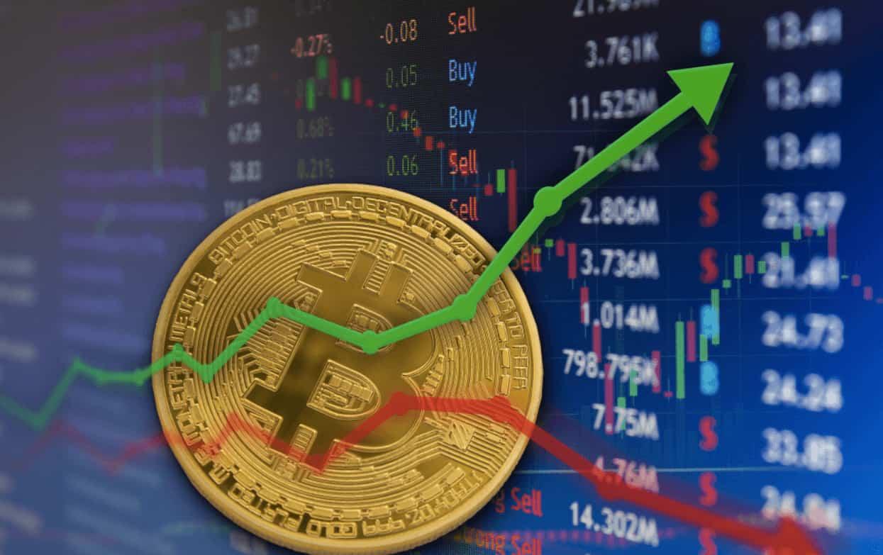 Bu Hafta Bitcoin BTC Fiyatı İçin Bilmeniz Gereken 4 Faktör