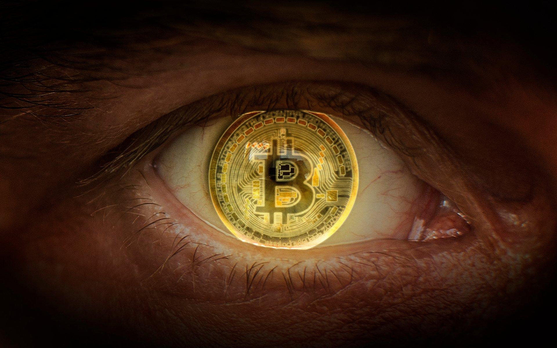 Bu Hafta Bitcoinde BTC İzlenecek 3 Şey Yarılanma Hisse Senetleri ve Hash Rate