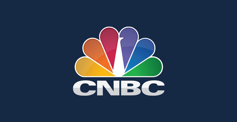 Cnbcnin Bitcoin hakkında iddiaları