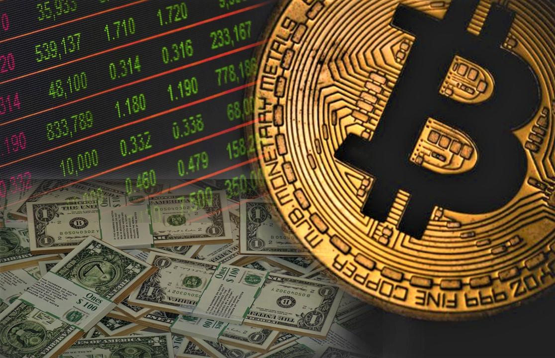 Dünyanın En Zenginleri Bitcoin BTC Almaya Karar Verirse Ne Olur
