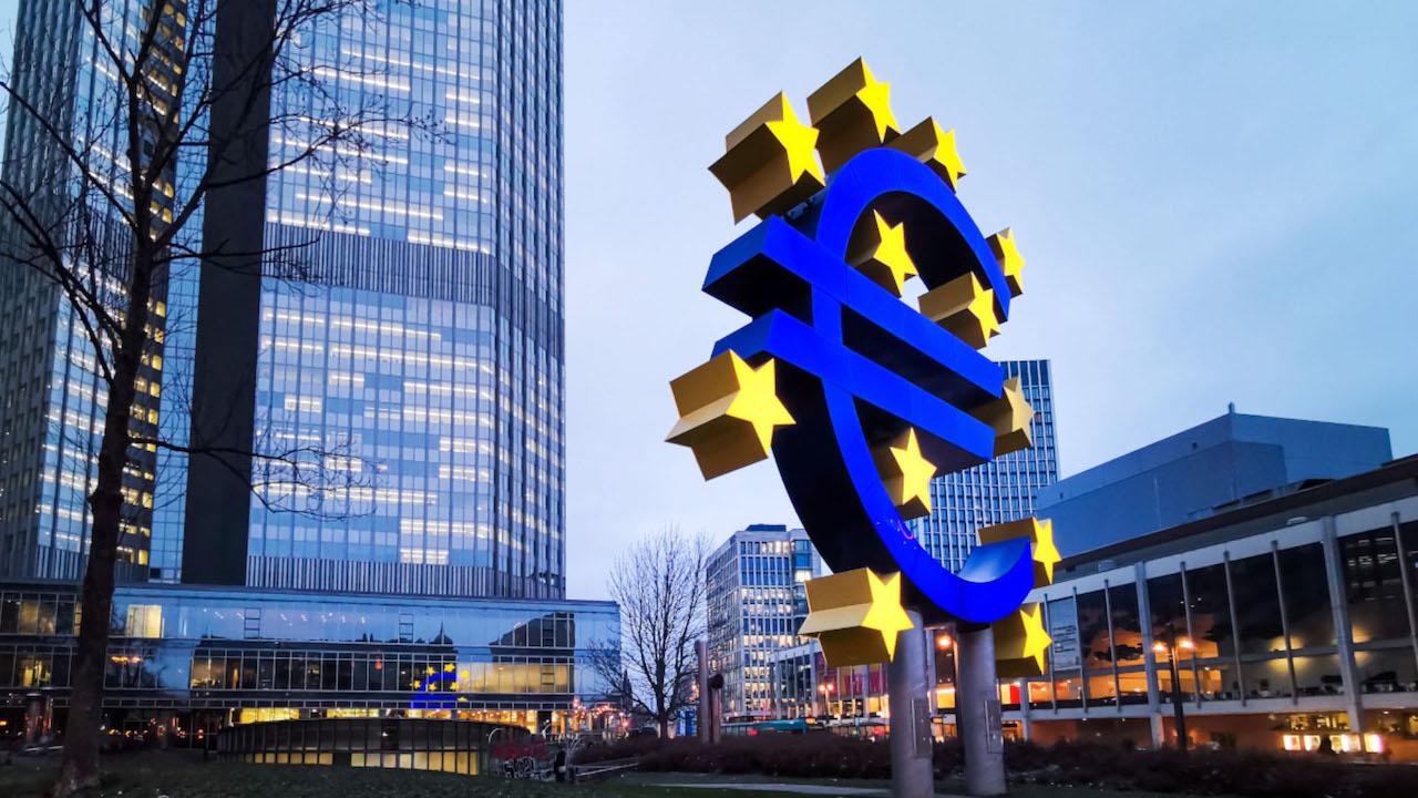 Dijital Euro