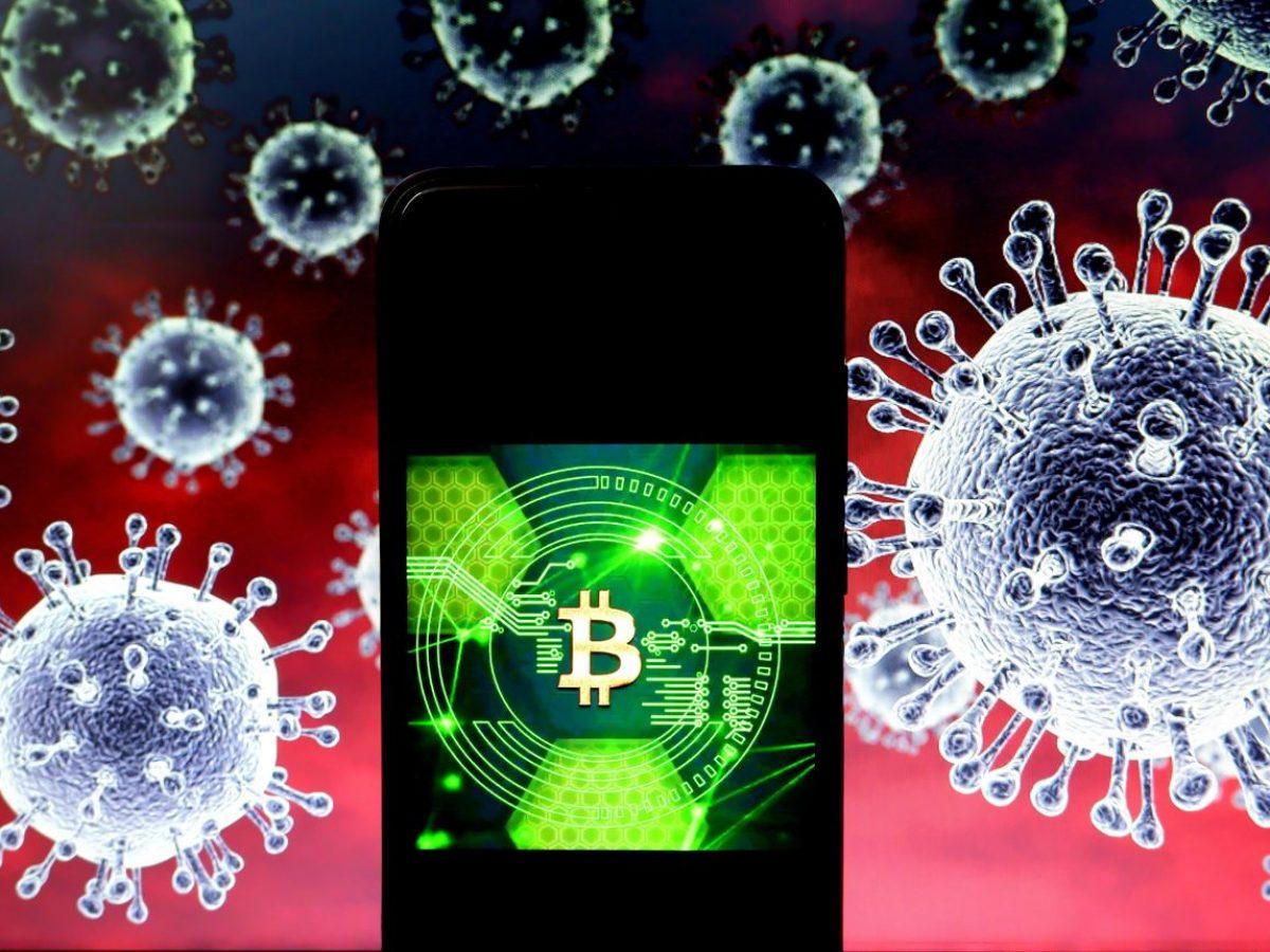 Finansal Piyasalar ve Bitcoin