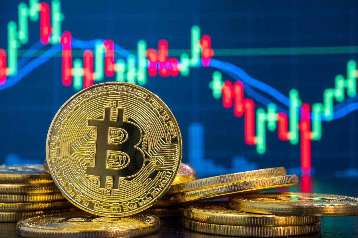 Goldman Sachs'a Rağmen Yükselen Bitcoin'de BTC Death Cross Tehlikesi