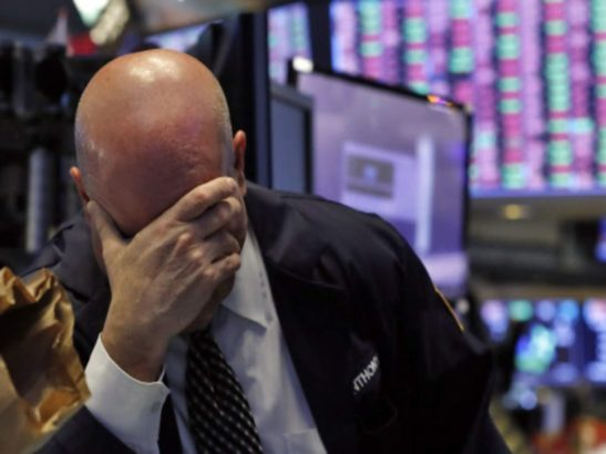 Goldman Sachs Sonrası Bitcoin BTC Yükselişi Balina Manipülasyonu Muydu