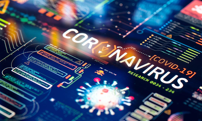 Japon Yetkililer Araştırdı Koronavirüs Sonrası Kripto Paraların Konumu Ne Olacak
