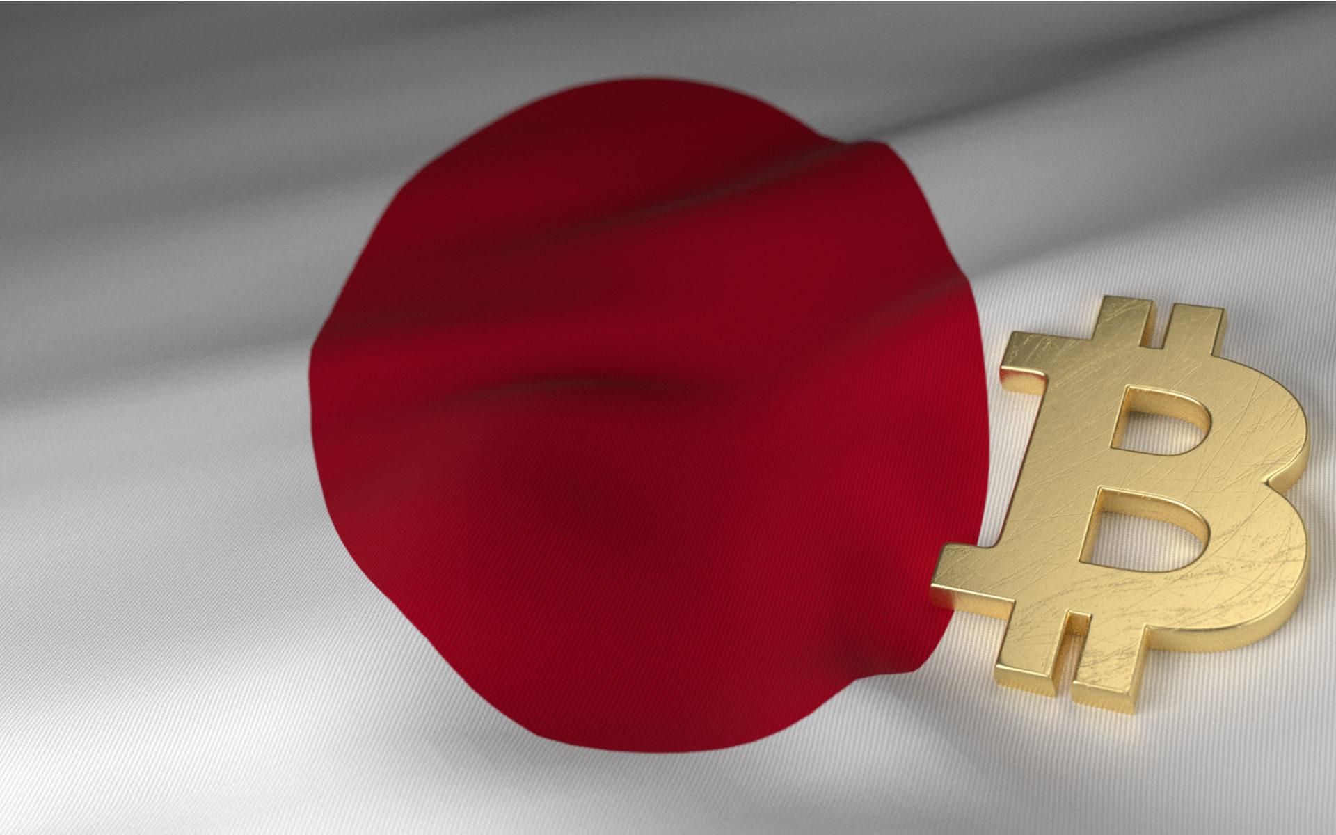 Japonya Ekonomisi de Durgunluk Dönemine Girdi Ekonomik Kaos Bitcoin BTC Fiyatına Etki Eder Mi