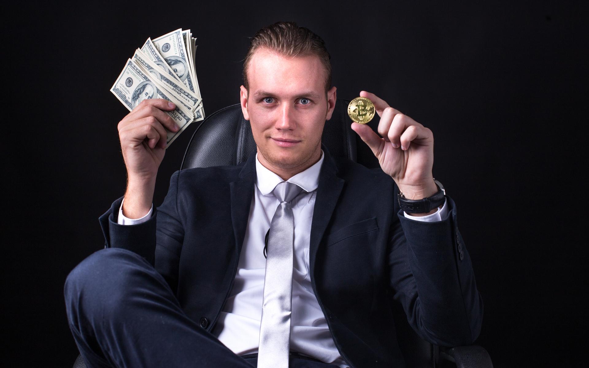 Milyarderlerin Bitcoin BTC Satın Alması İçin Gereken Fiyat Açıklandı 288.000 Dolar