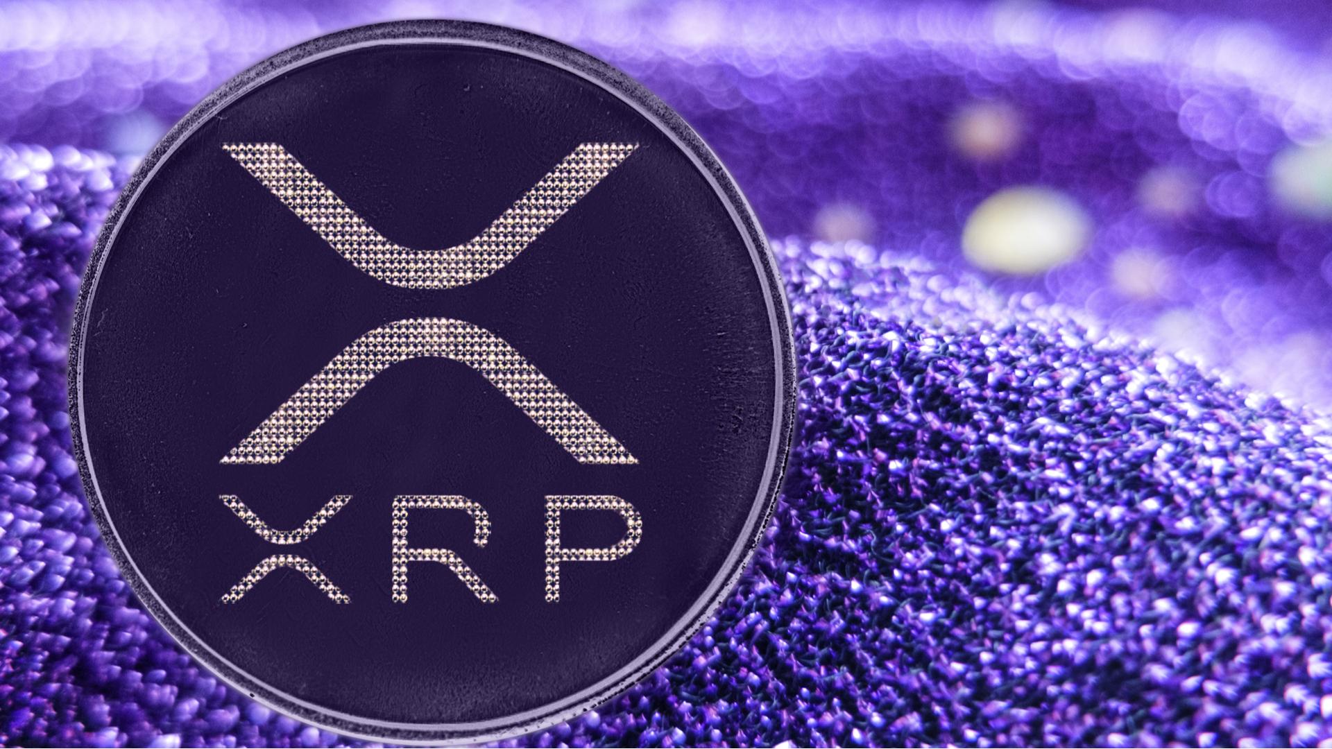 Milyonlarca XRP Kripto Para Borsalarına Gönderiliyor XRP Fiyatı Ne Olacak
