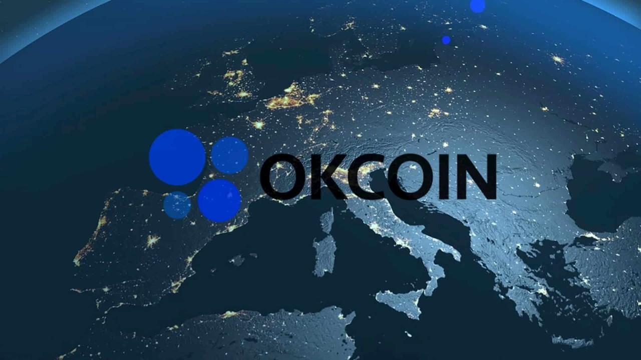 OKCoin 1280x720