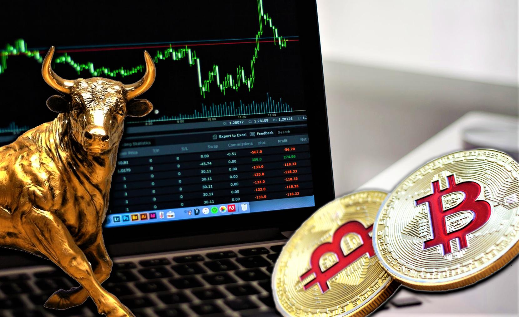 Popüler Analist Açıkladı Bitcoin Bu Seviyeyi Geçerse BTC 17.200 Dolar Seviyesini Test Edebilir