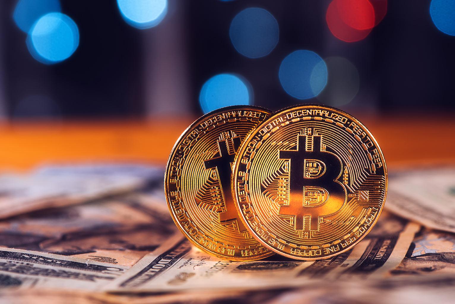 Popülerliğini Arttıran Bitcoin BTC Yükselişe Geçebilecek Mi