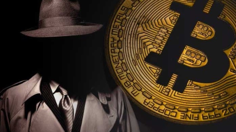 Satoshi Nakamoto Bitcoin BTC Halvingi Neden Oluşturdu 2