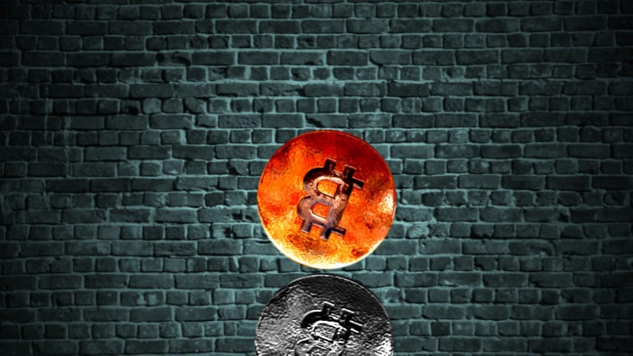 Yükseliş Tahmininde Haklı Çıkan Analistten Endişe Uyandıran Bitcoin BTC Öngörüsü