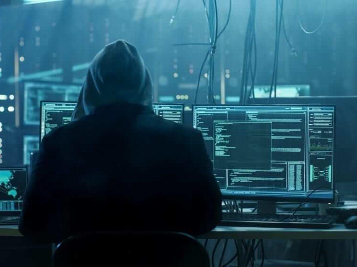 bilgisayar korsanlari madencilik icin super bilgisayarlari kullaniyorlar