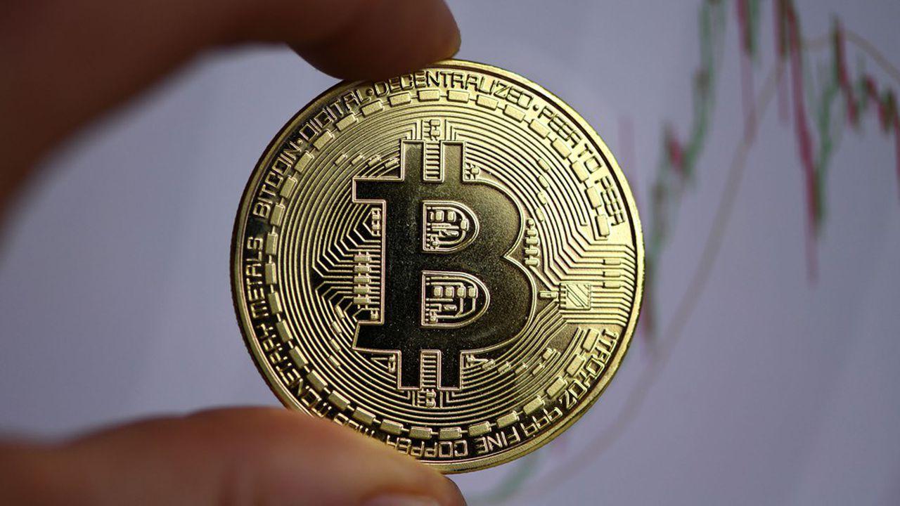 bitcoin 1 milyon dolar olamaz
