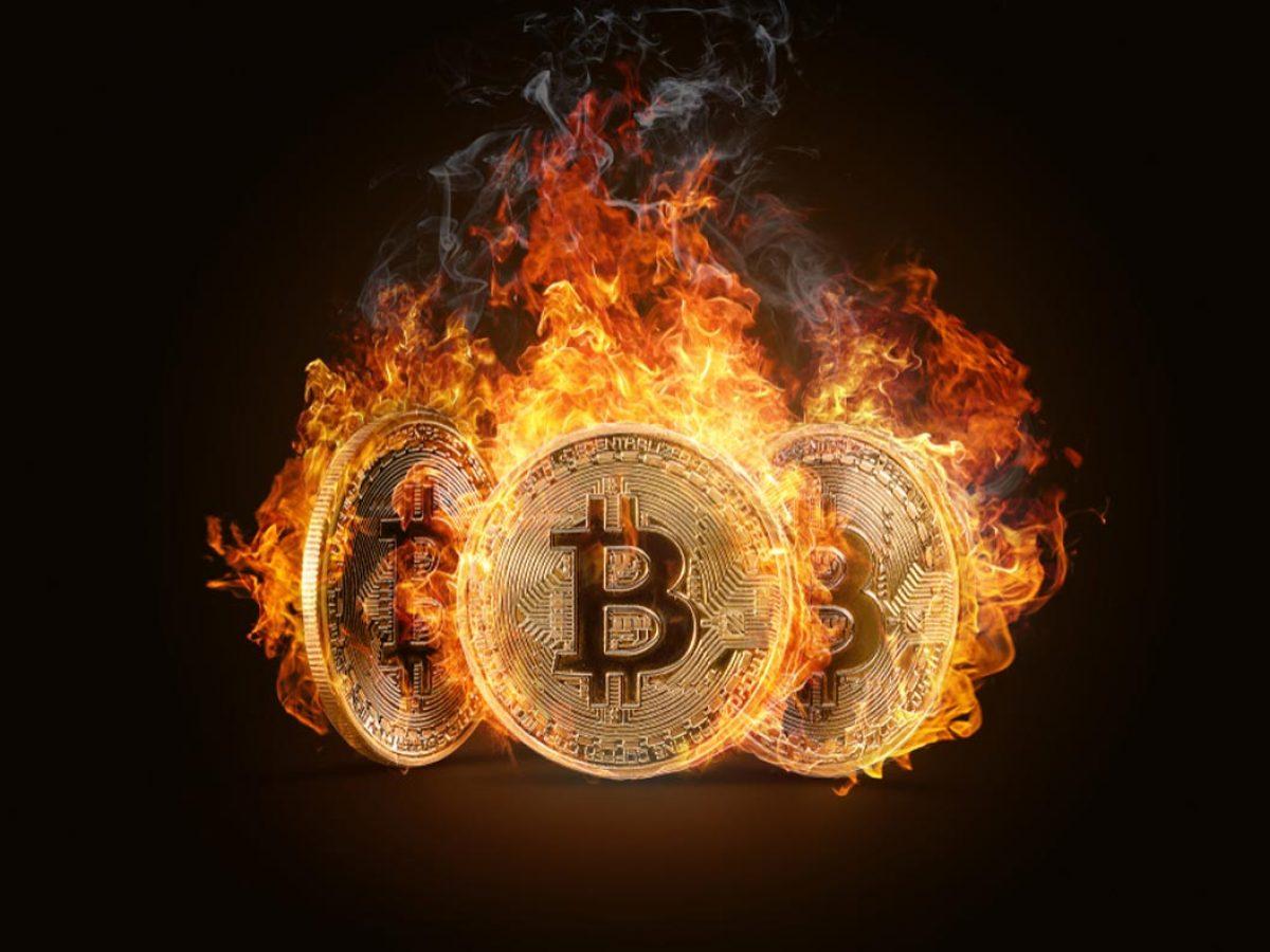 bitcoin 100 k