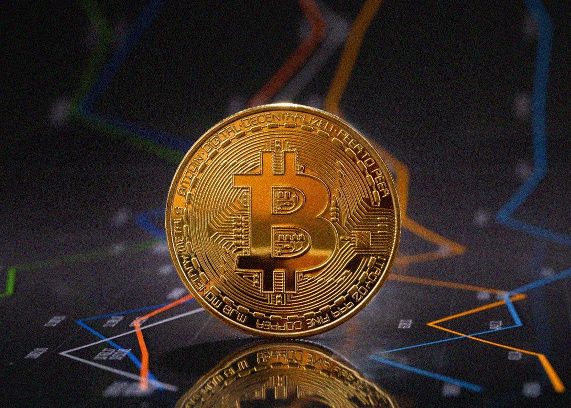 bitcoin 2021 modelinin ötesine geçebilir