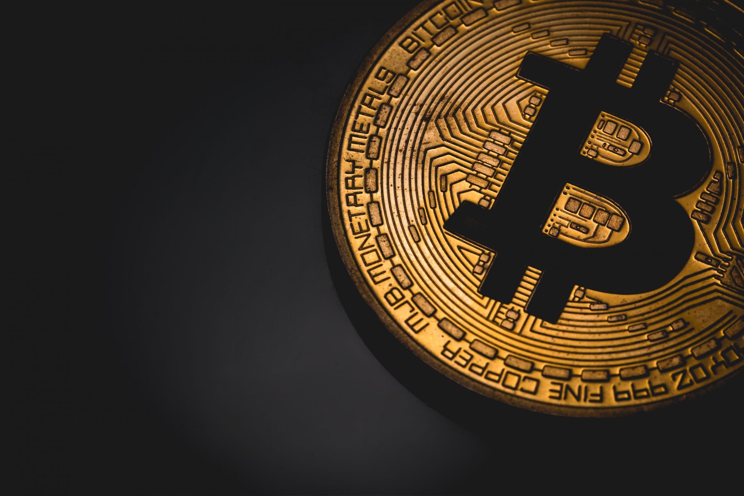 bitcoin 7 bin dolara düşer mi