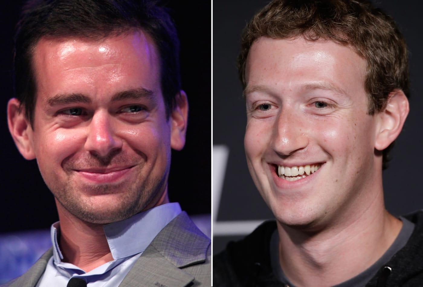 bitcoin and billionaires