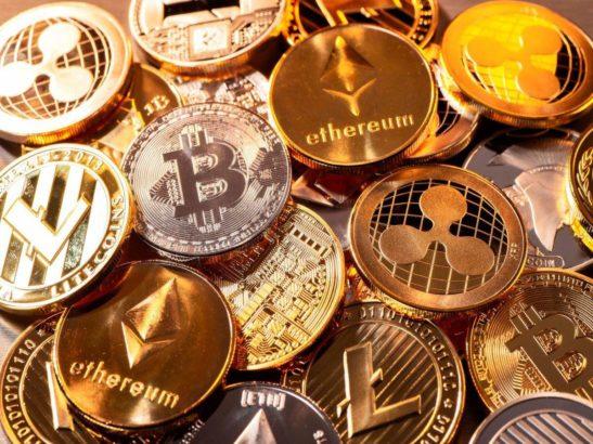 bitcoin benimsenme