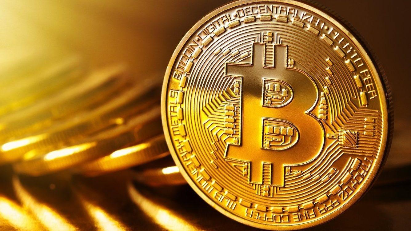 bitcoin bu donguden yukselis ile cikacak mi