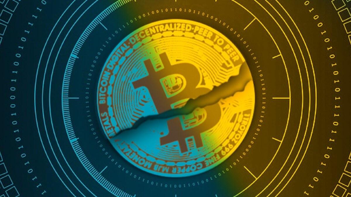 bitcoin halving sonrası madenciler nasıl tepki verecek