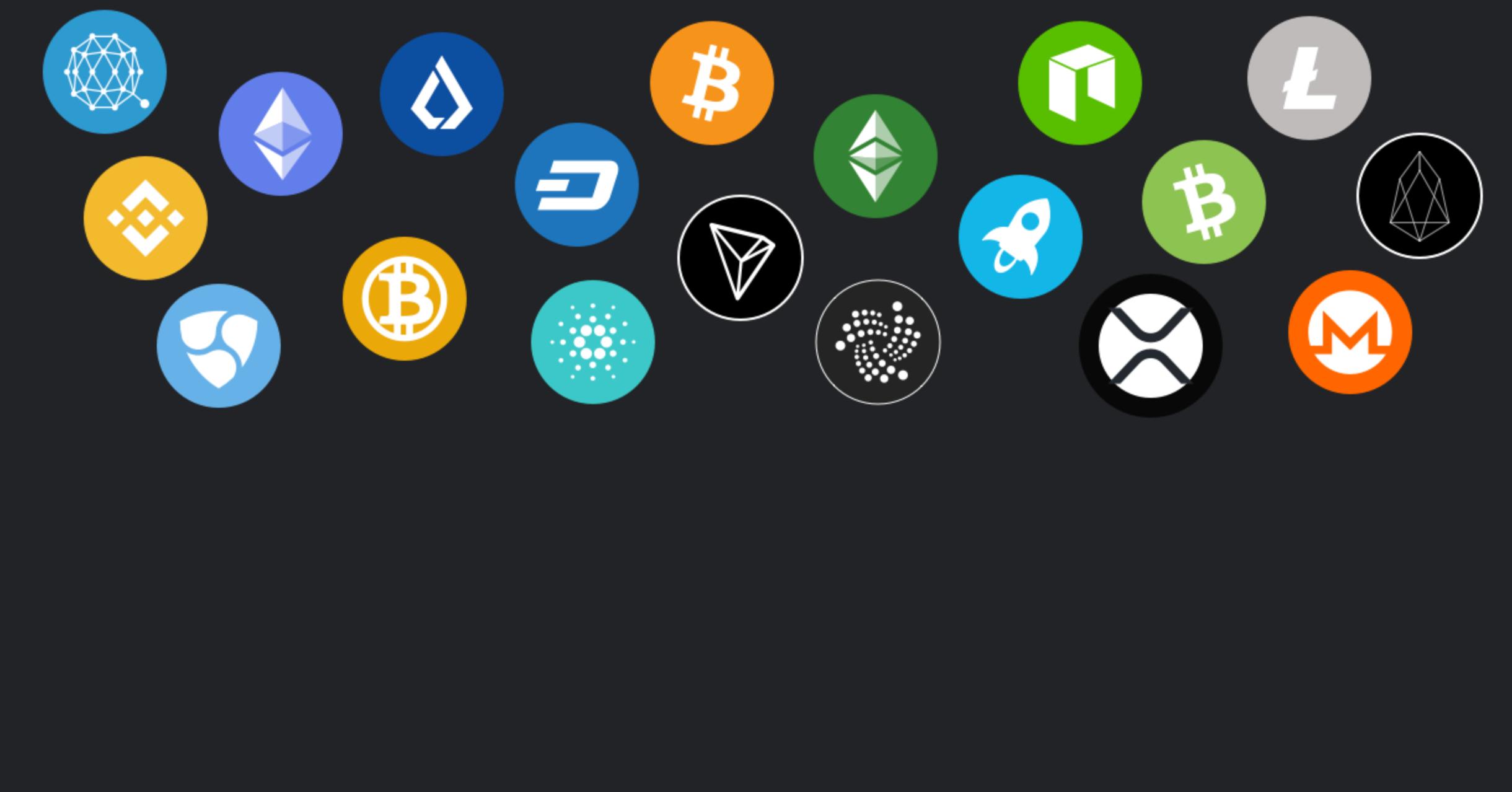 bitcoin halving sonrasi kripto piyasalarda son durum