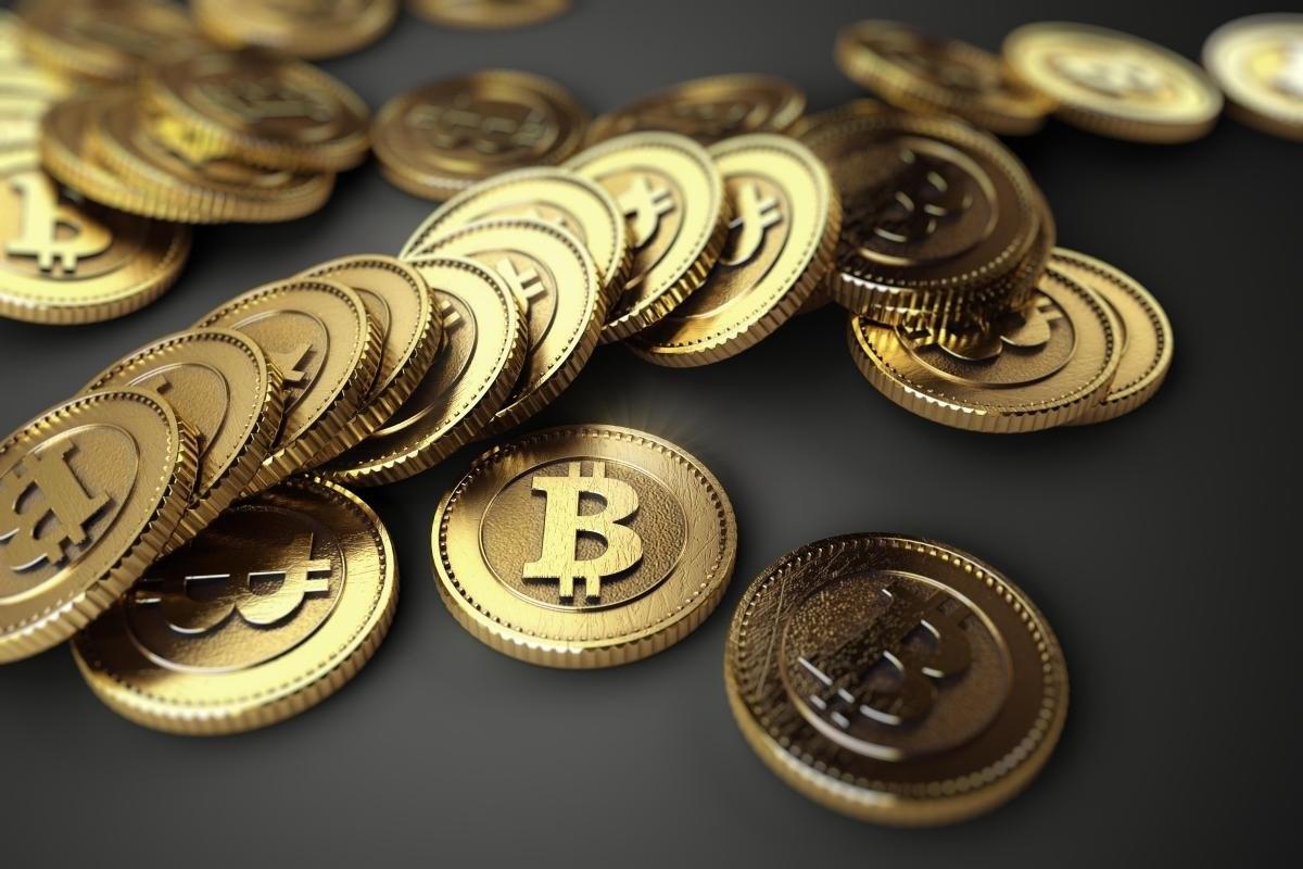 bitcoin yüzde 193 oranında değer kazanabilir