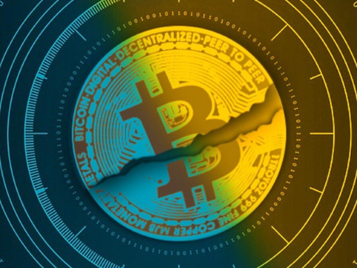 bitcoin yarilanmasinin uzun vadede etkisi ne olacak