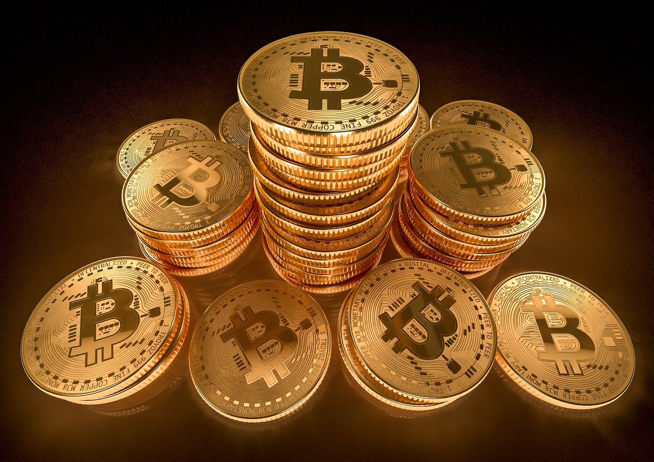 bitcoin zenginler listesi zenginlesiyor