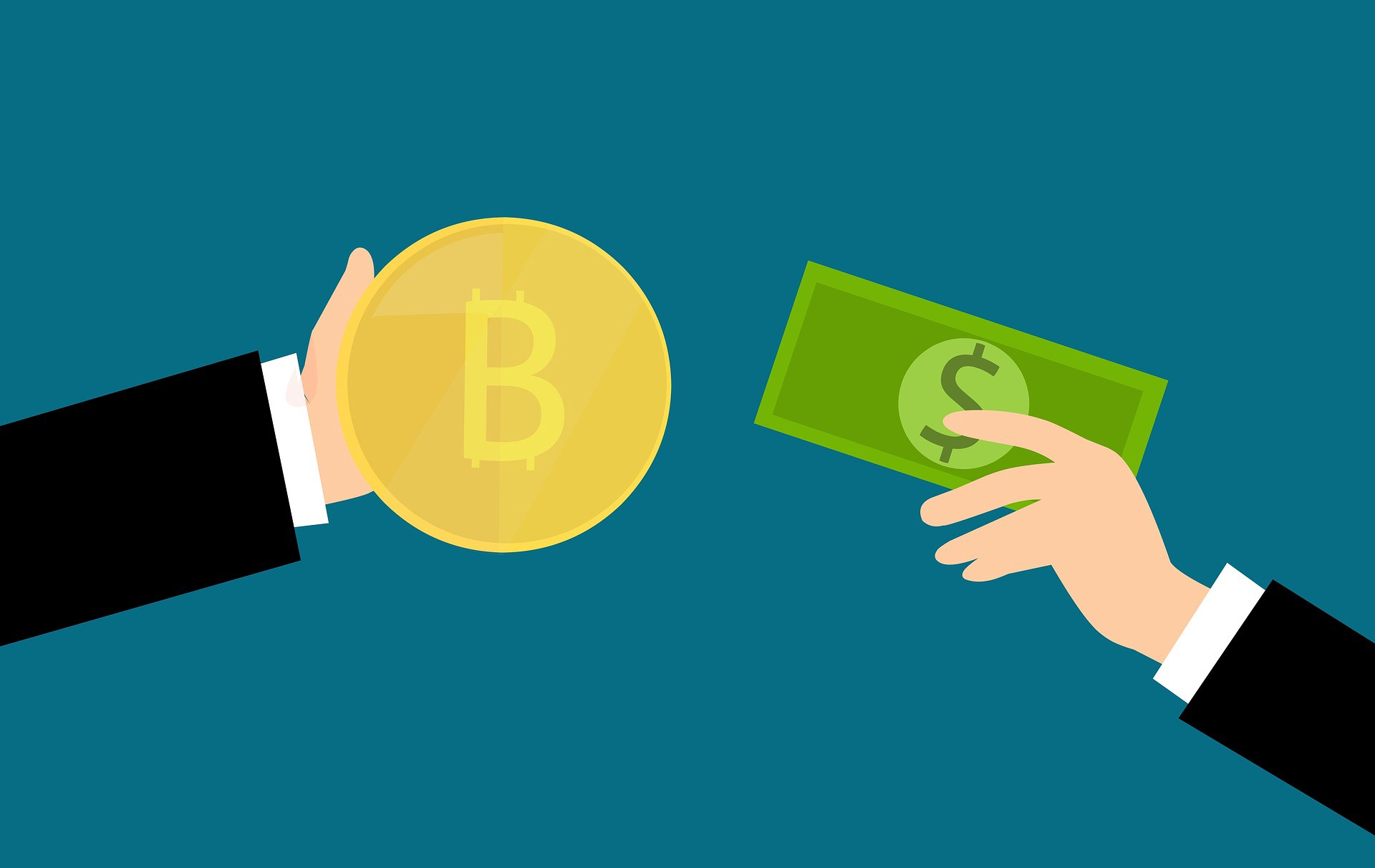 bitcoinde madenciler sanilanin aksine daha cok btc satmaya basladi