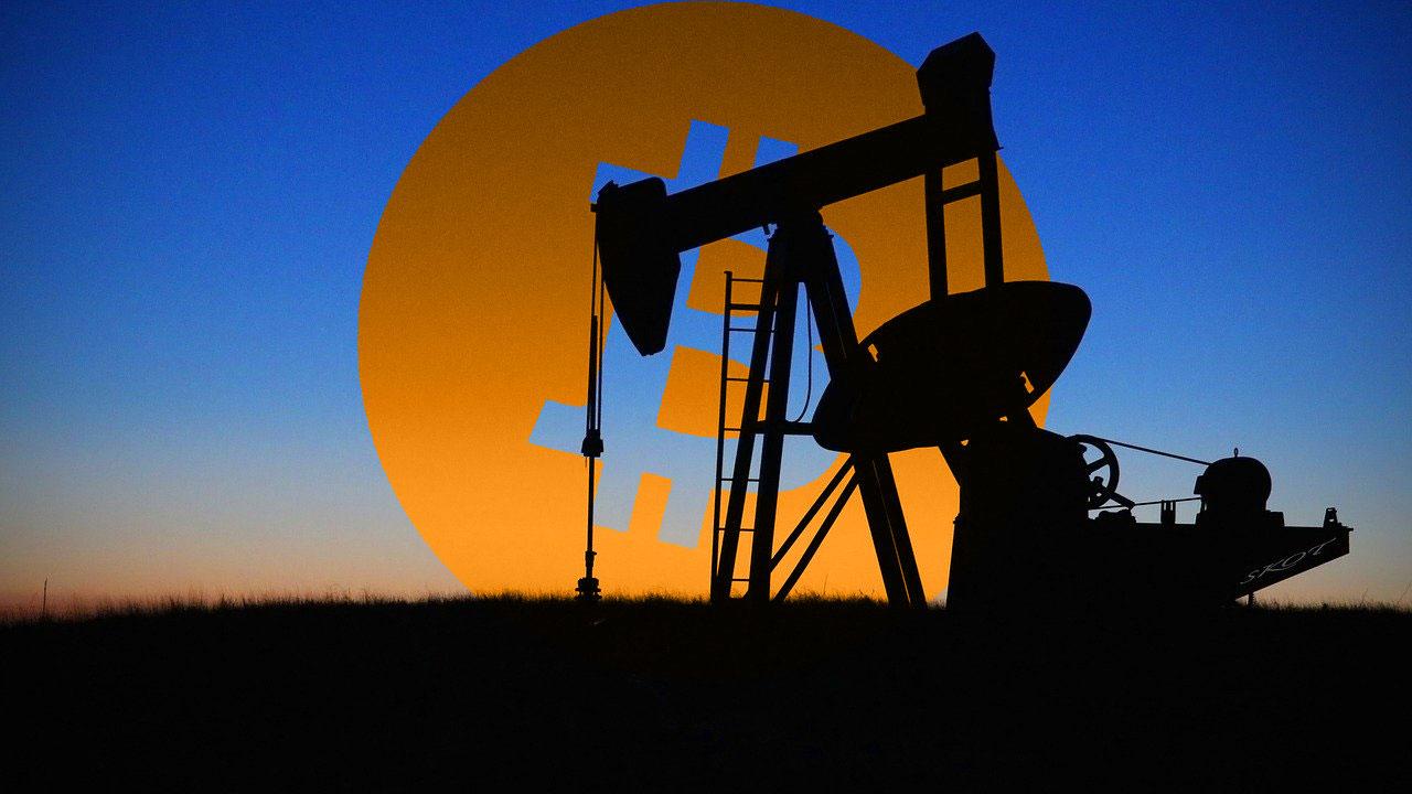 bitcoinde petrole benzer bir kırılma yasanabilir mi