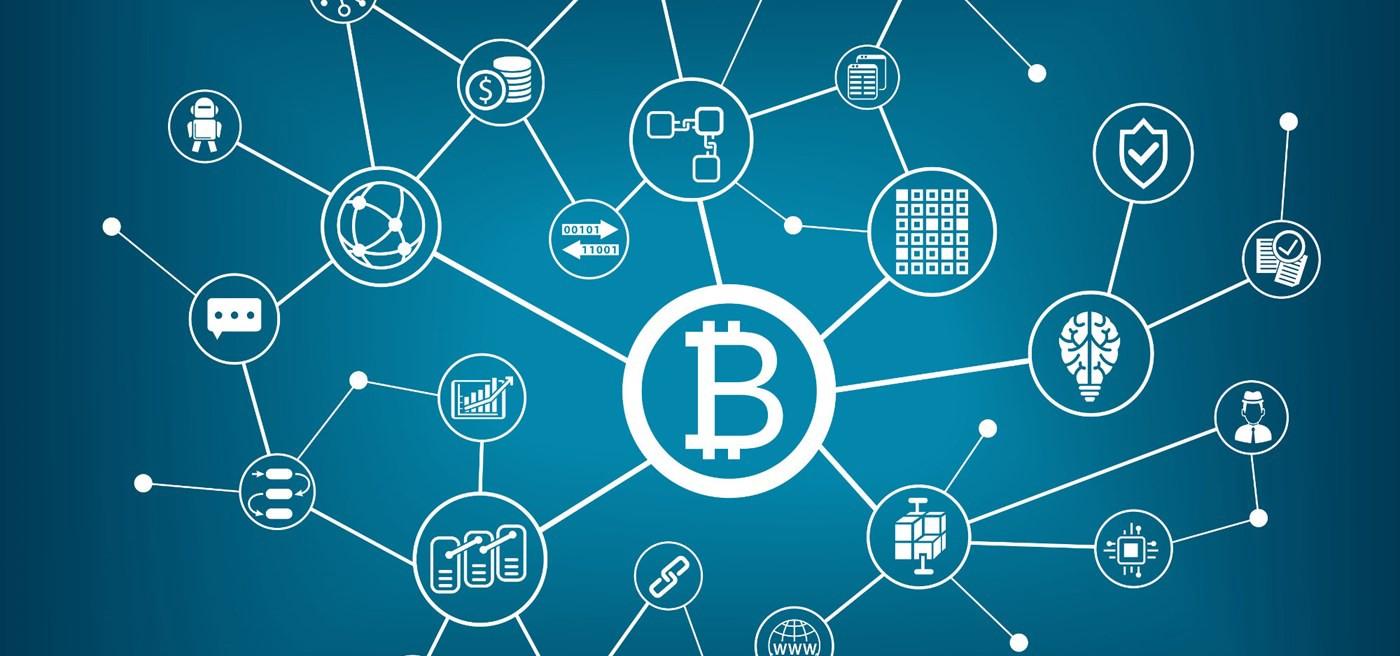 blockchain ile alakalı işler meslek oalrak kabul edildi