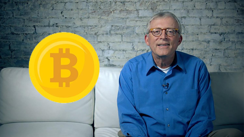 brandt bitcoin