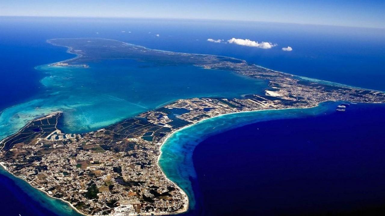 cayman adaları 1280x720