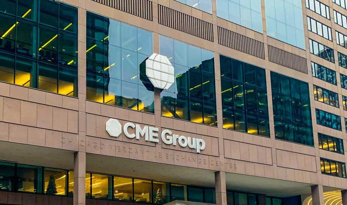 cme group 1132x670 1