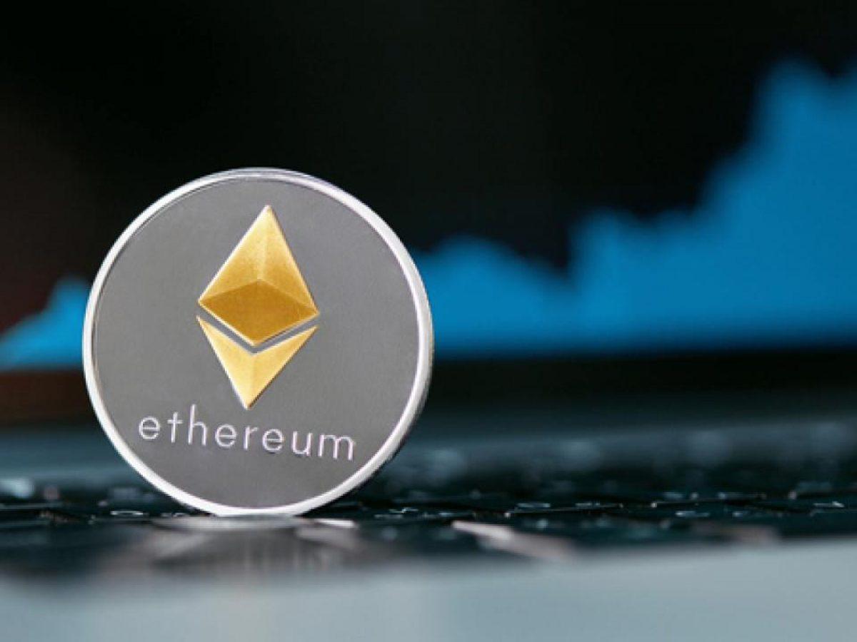 ethereum 200 dollars