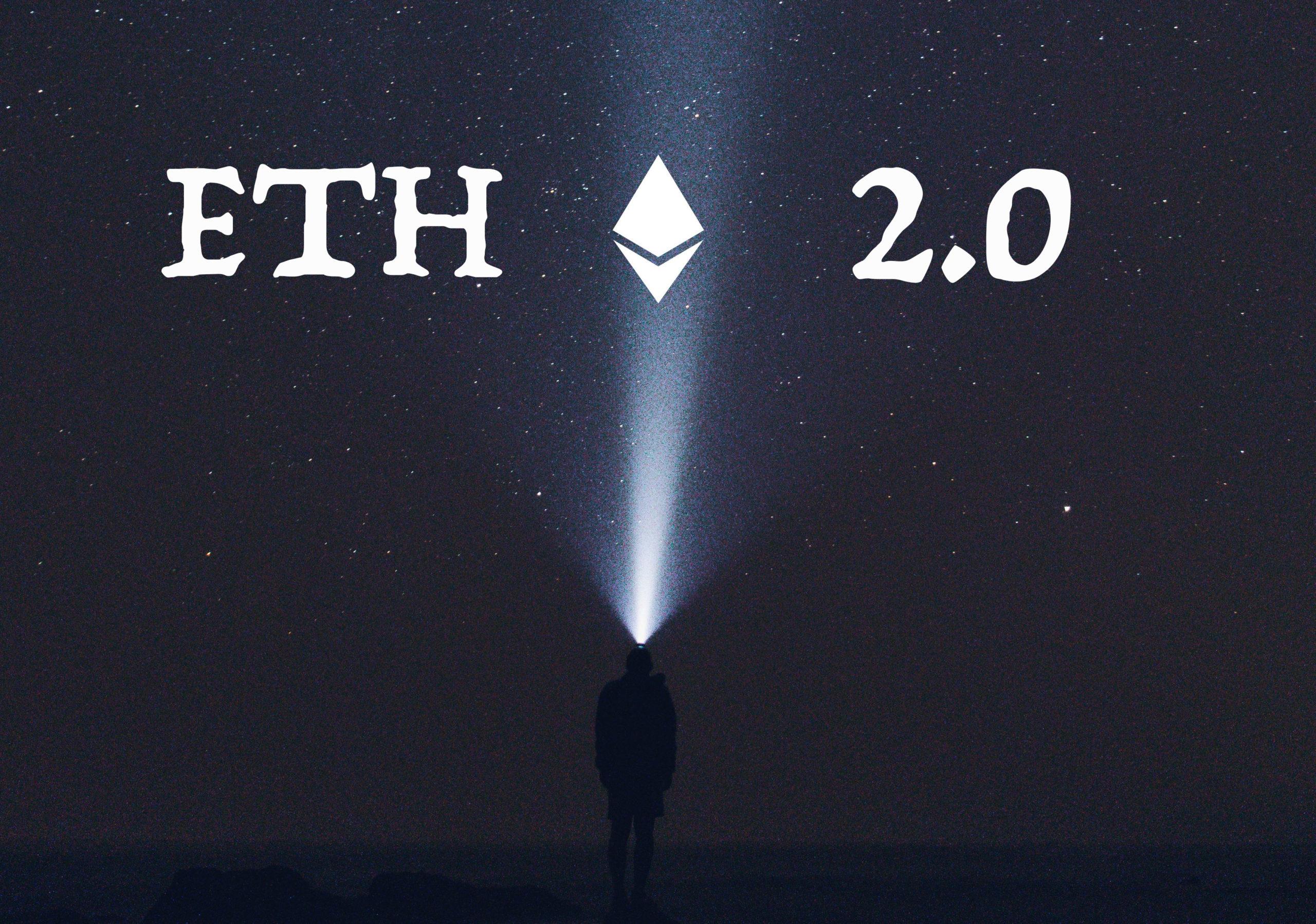 ethereum analizi eth 2.0 scaled