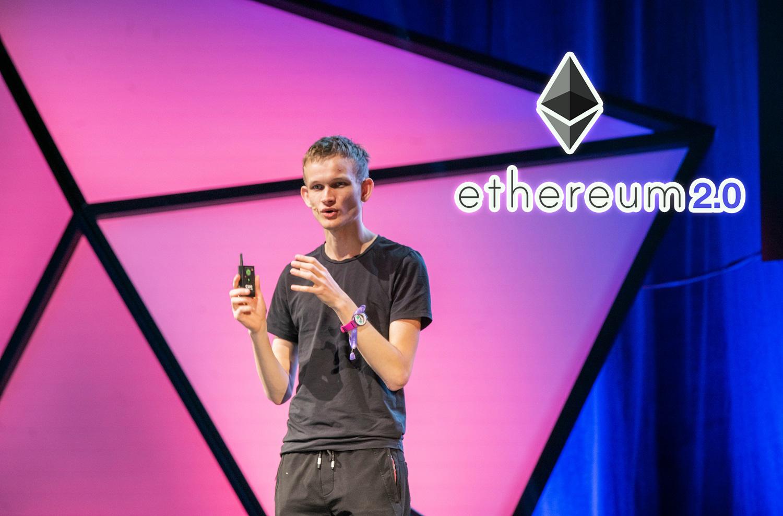 ethereum eth 2.0 token arzını azaltacak