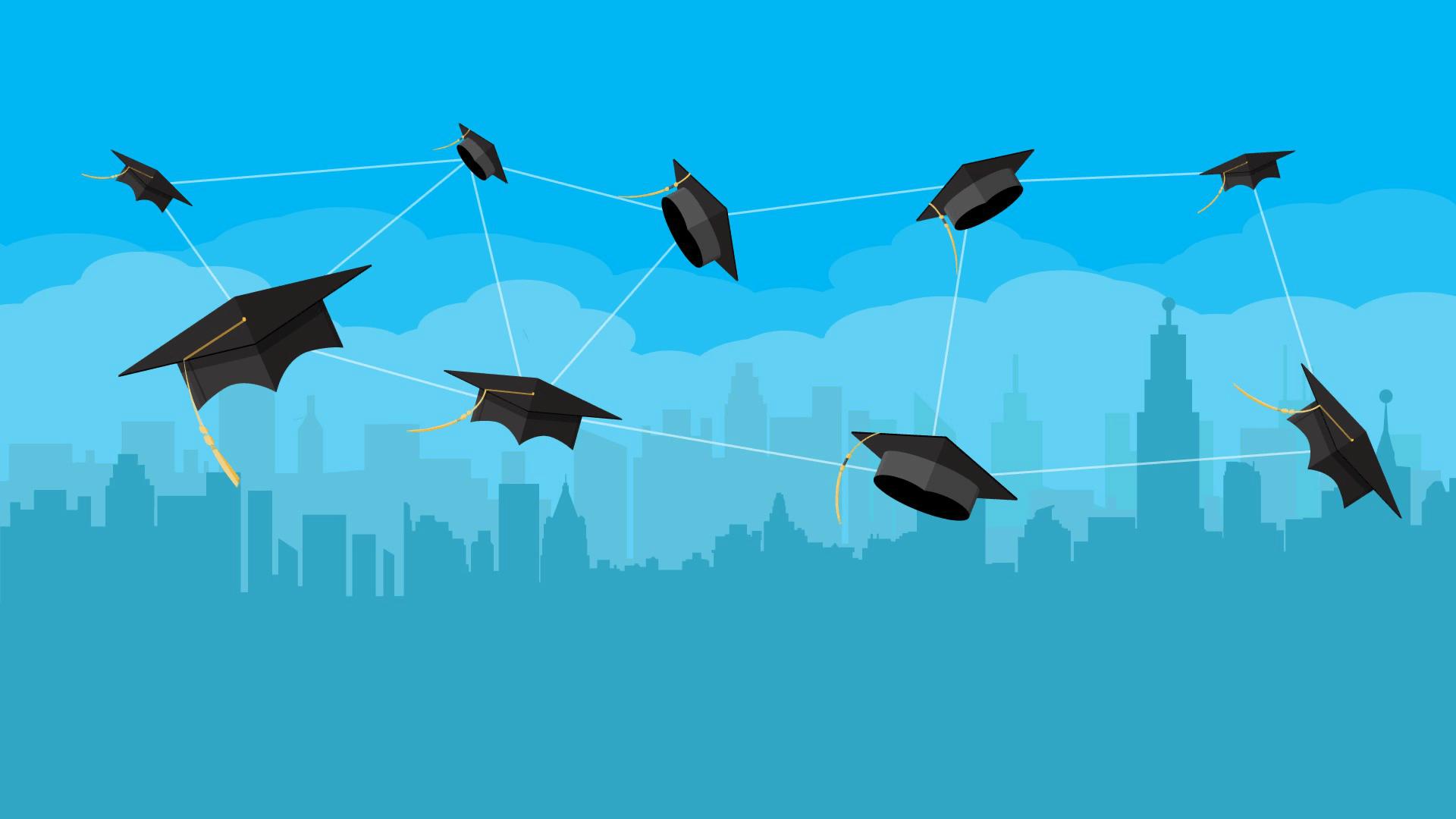 güney kore blockchain üniversitesi