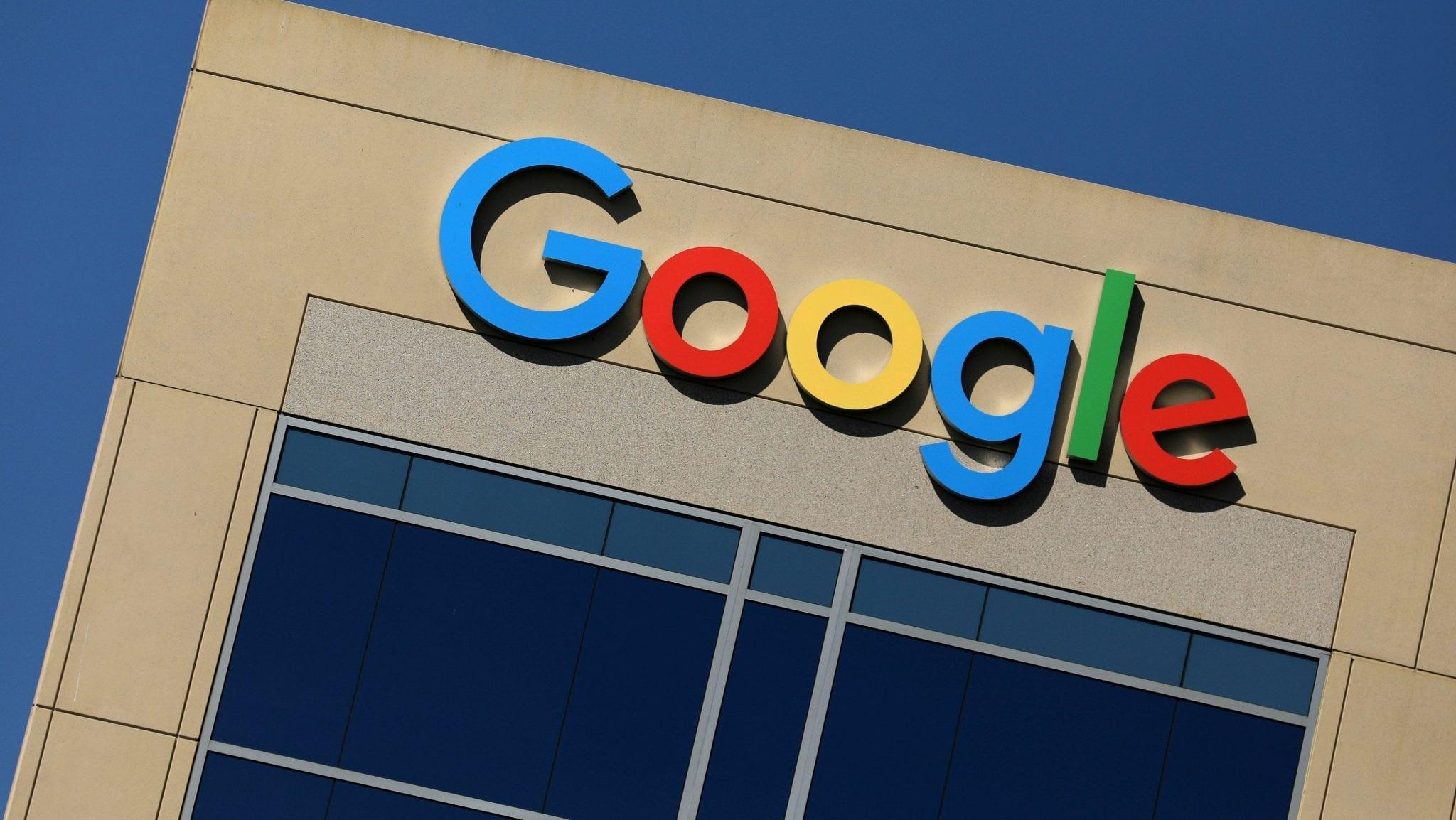 google tarafindan desteklenen kripto paralar