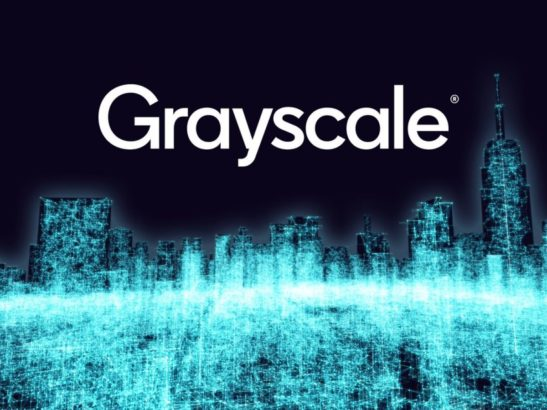 grayscale ve bitcoin