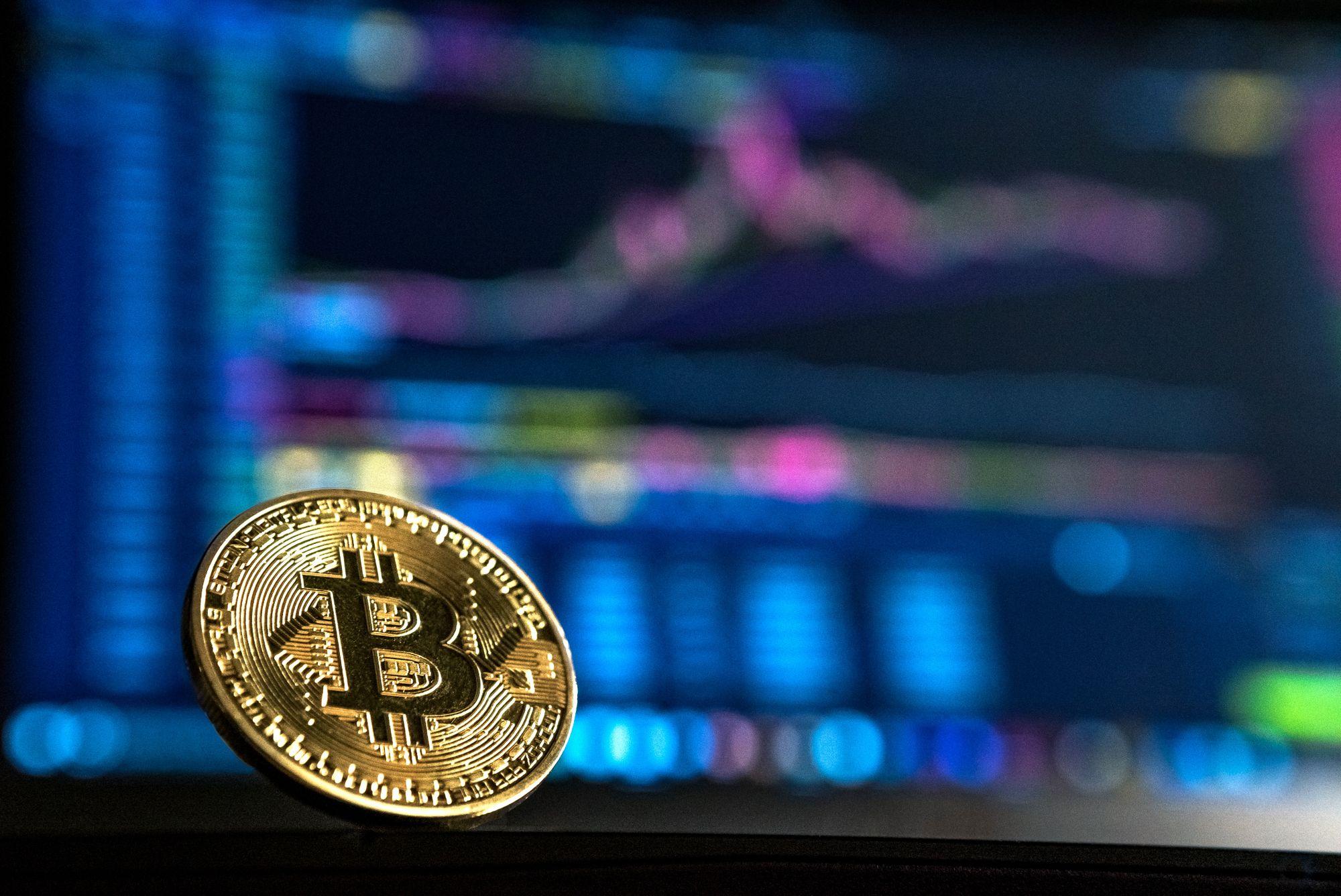 hashrete bitcoin vadeli sözleşme