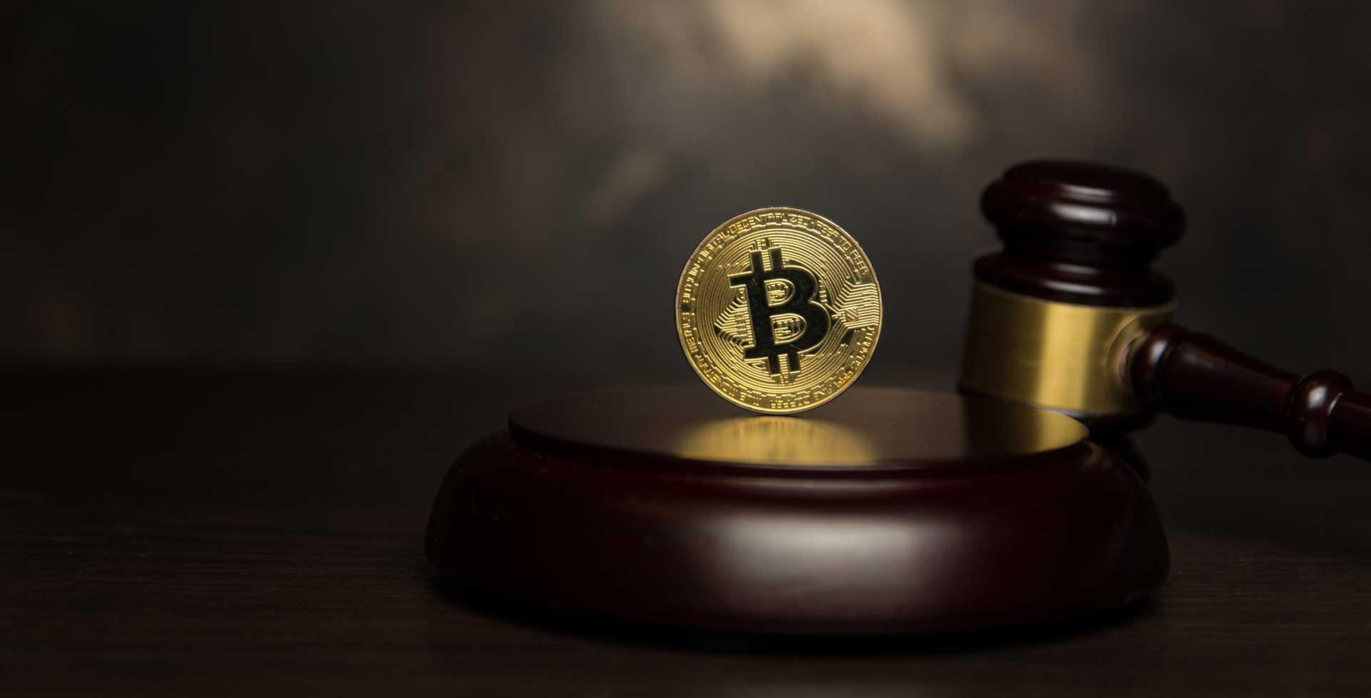 kripto varliklar miras olarak kalabilecek
