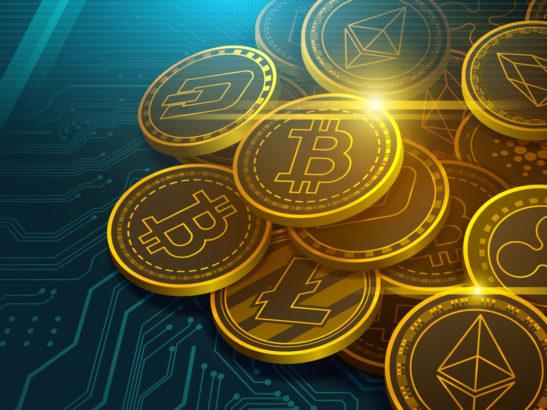 mayıs ayında en çok konuşulan kripto para birimleri