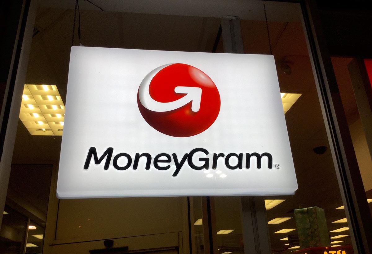 moneygram 1