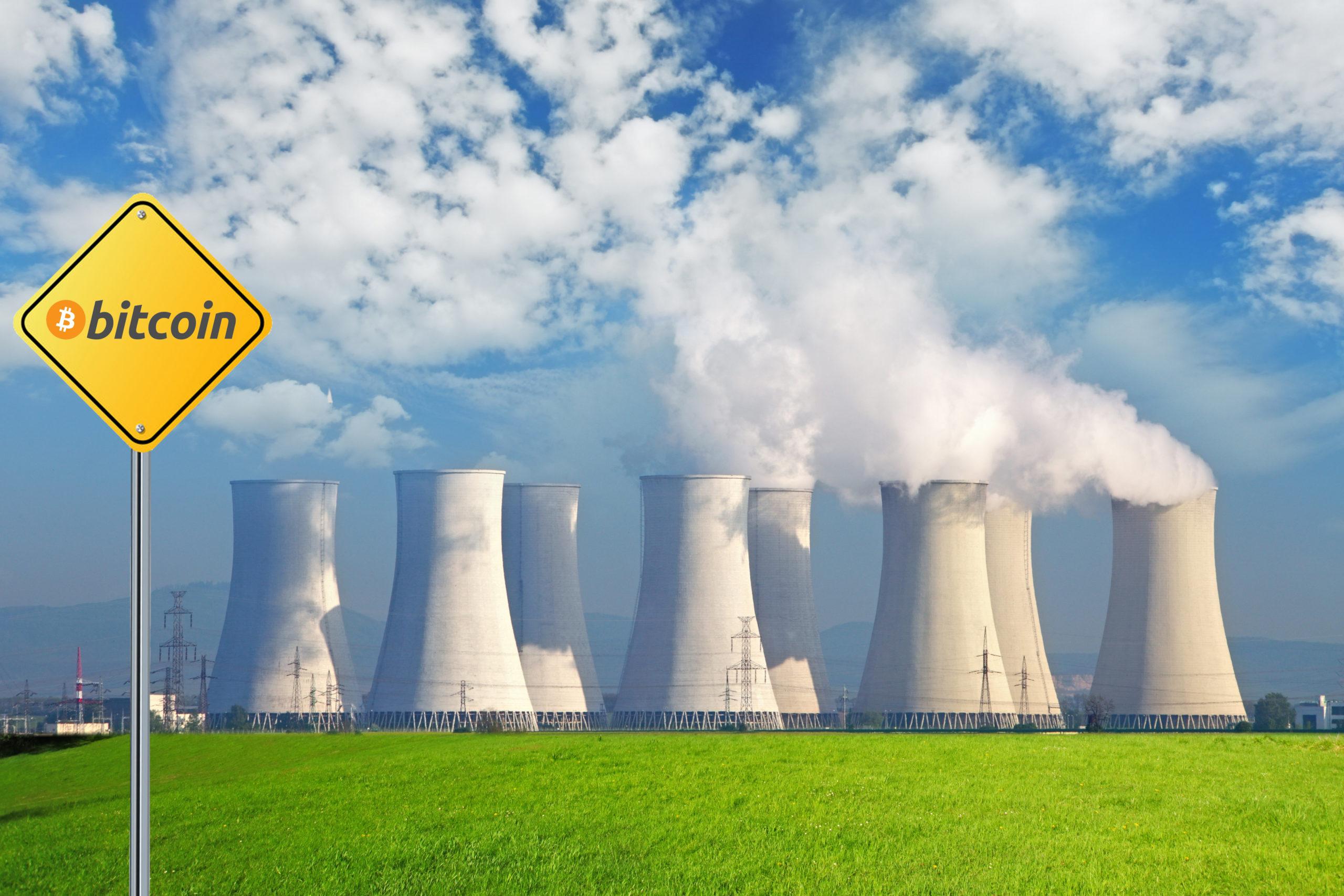 nükleer santraller bitcoin mandeciliği için kullanılacak scaled
