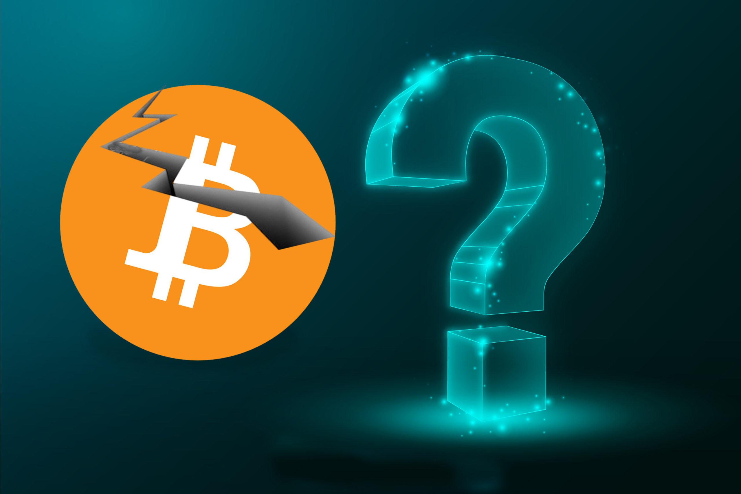 olası bitcoin halving senaryoları scaled