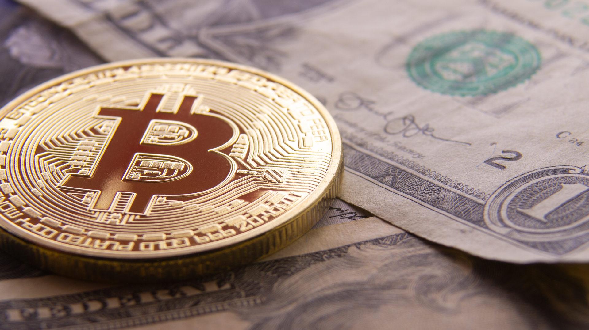 pandemi doları etkilirse kazanan bitcoin mi olur